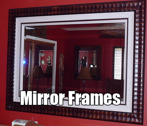 Ft Myers Custom Framing 50 Percent Off Framing Fort Myers And Cape